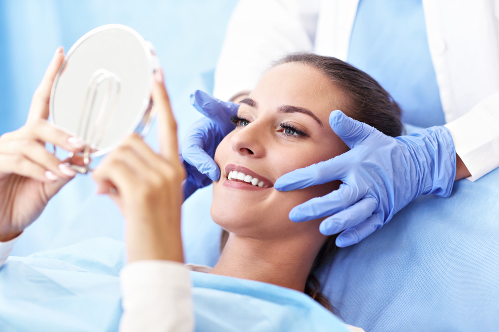 Orthodontists: A Brief Guide for Using AGPs During COVID-19
